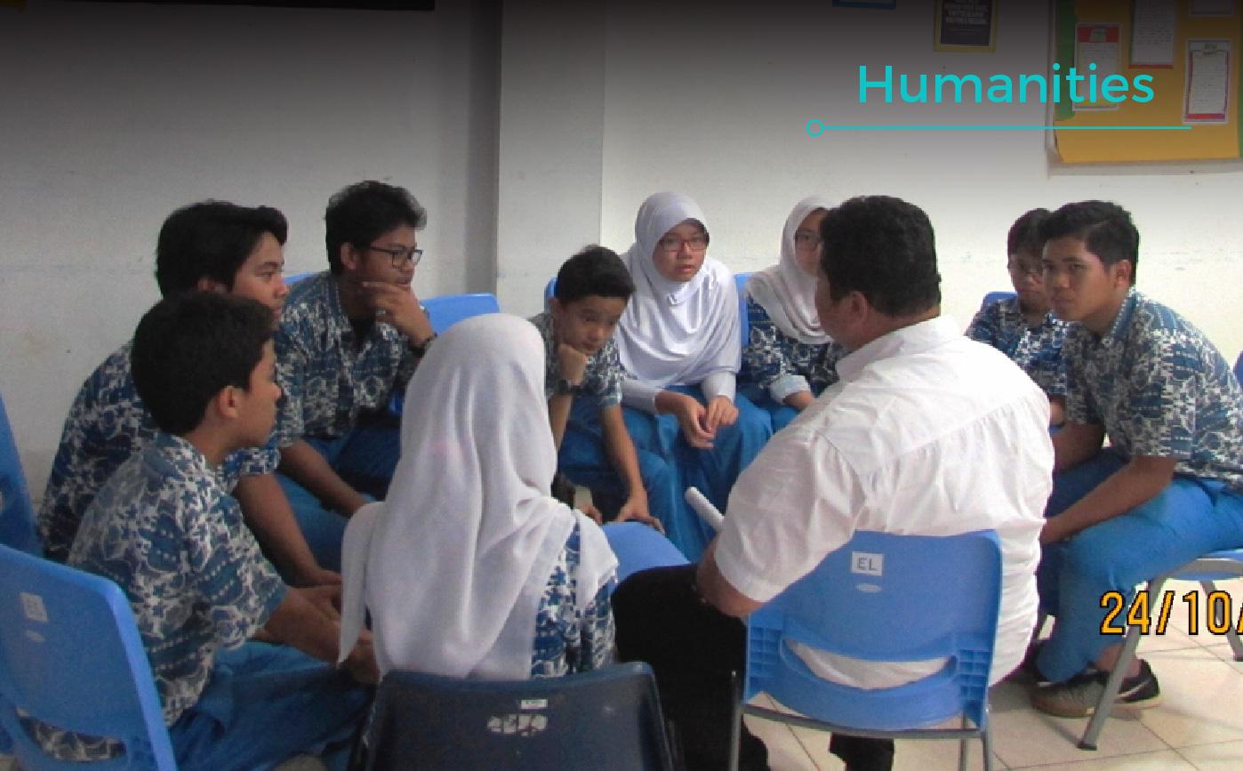 matkul-smp_humanities