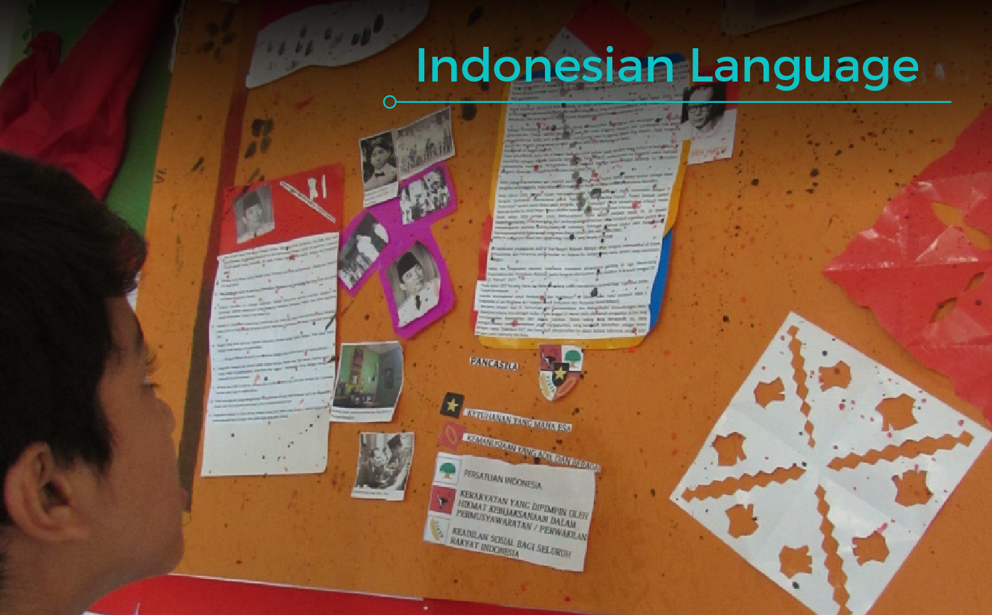 matkul-smp_indonesian