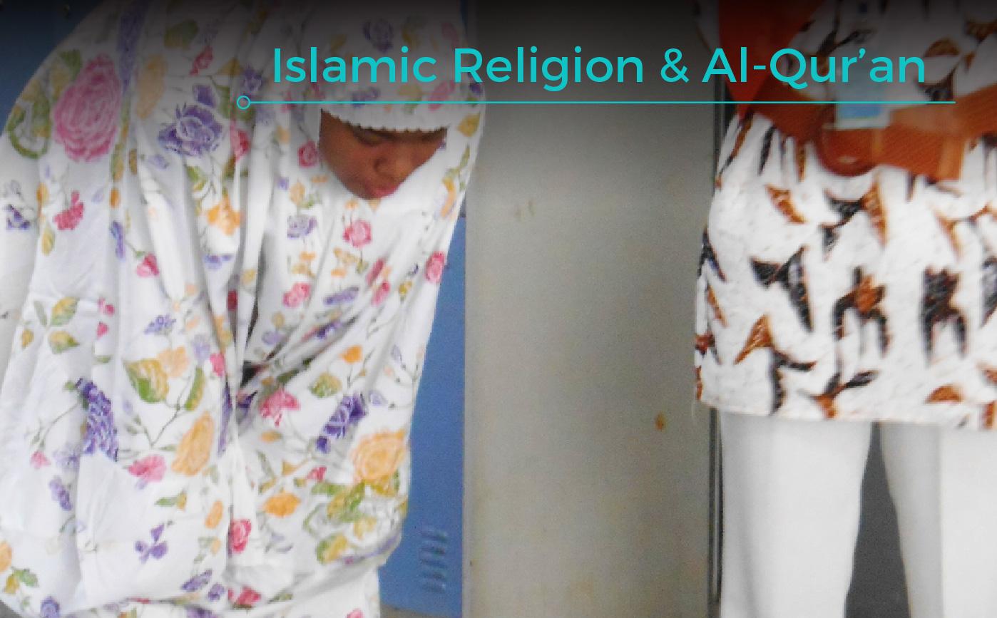 matkul-smp_islamic-n-alquran